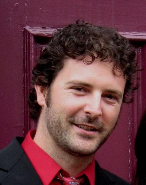 Jean-Nicolas Ouellet