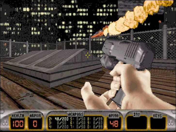 Duke nukem 3d free download pc game full version | rathalos killer.