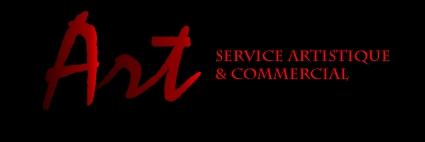 Service Artistique & Commercial