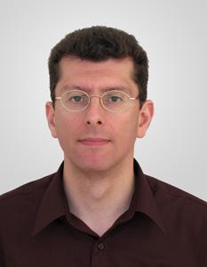 Thierry Moszkowicz